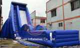 Heavy Duty Commercial Grade Giant Inflatable Water Slide for Sale