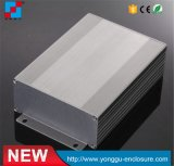 China Supplier Transformer Aluminum Enclosure Box