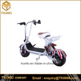 Electric Utility Fashionable Foldable Mini Harley Motorcycles Scooter Car Chopper Bike City Coco