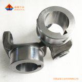 Adopt Hot Die Forging Process to Produce Automobile Spare Parts Construction Machinery Spare Parts Railway Spare Parts