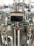 Automatic Liquid Water Bottling Paste Filling Machine