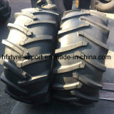 Tubeless Tyre 18.4-16.1 14L-16.1 Silage Tire R-1 Pattern