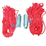 Accurate Deep Sea Log Lead for Sales