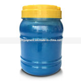 Black, Blue Coloring Pearl Pigment Wholesale