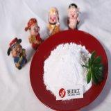 Anatase Titanium Dioxide Ba01-01 Latex Paints Raw Materials