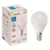 LED Light Bulb G45 5W LED Light E27 E14 LED Bulb