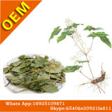 Pill Factory Wholesale Herb Epimedium Extract Powder Enhance Male Sexual Function -Sex