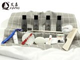 Customized Disposable Hotel Supply Amenities