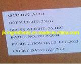 Ascorbic Acid Powder Granular E300 CAS. No. 50-81-7 Vitamin C