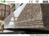 G664/Chinese Cheap Granite Tile/Stair of Building Material