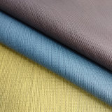 Leather Like Upholstery Fabric for Furniture Sofa Chair -Line