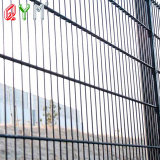 Decorative Sport Double Wire Mesh Fencing