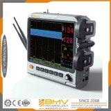 Medical Device Electronic Fetal Monitoring Vuesigns FM12 Fetal Monitor