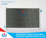 High Quanlity 2.3L Condenser Design Cooling Device for Honda Cg5′98