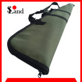 Green Hunting Rifle Gun Bag