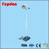Mobile or Lamp Halogen Lamp Spot Lights