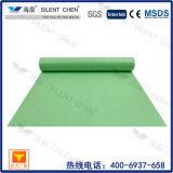 Factory Direct Sale IXPE Foam Heat Insulation PE Film Coated