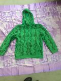 Premium Quality Grade AAA Children Used Winter Clothing