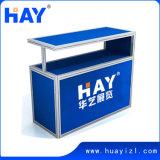 Factory Trade Show Fair Desk Customized