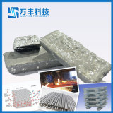 Lanthanum Metal Good Quality