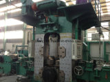 450mm 4-Hi AGC Cold Rolling Mill