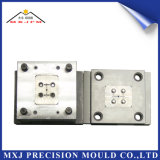 Precision Plastic Injection Moulding Mold for Automobile Part