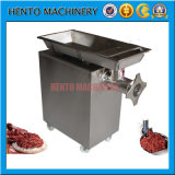 Commercial Electric Stainless Meat Machine Mixer Grinder