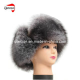 2016 Newest Style Winter Hat
