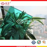 100% Virgin Anti Yellow Lexan Polycarbonate Sheet Price (YM-PC-175)