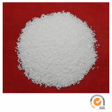 Virgin and Recycled HDPE / Blow Molding Grade HDPE Granules