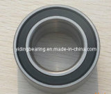 Wheel Hub Auto Bearing 45bwd12 for Car Truck