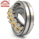 Double Steel Cage Spherical Roller Bearing (22208CC)