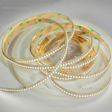 Non-Waterproof SMD3528 LED light Strip with CE RoHS