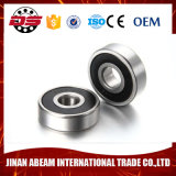 Hot Sell SKF 6301 Deep Groove Ball Bearing