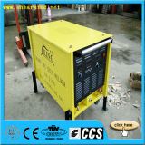 China Manufacture Inverter IGBT Welding Machine