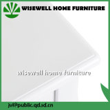 White Color Vanity Table with 5 Drawer (W-HY-057)