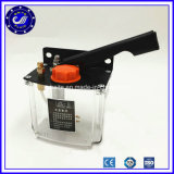 China Fuel Oil Pump Manual Type Oil Lubricator Pump Piston for Lubrication System
