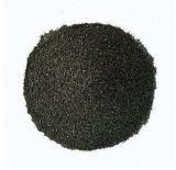 Carbon Raiser/ CPC/Calcined Petroleum Coke Powder
