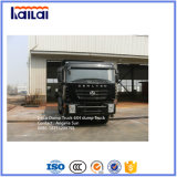 Iveco Genlyon C100 6*4 Dump Truck for Sale