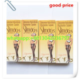Slimex 15 Beauty Product with Good Price