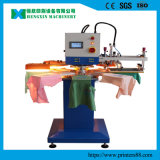 Garment Screen Printing Machine Price