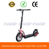 High Speed Electric Skateboard Scooter