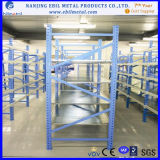 Ebil Medium Duty Racking for Storage