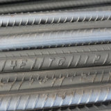 Deformed Steel Bar for Building Struction Material
