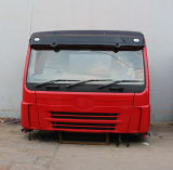 Jiefang FAW Truck Spare Parts J5 Cabin Assy
