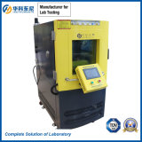 Programmable Temperature and Humidity Climatic Testing Chamber