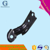 High Precision Stamping Bending for Auto Parts