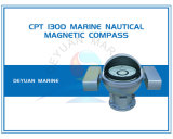 CPT 130d Purchase CCS Approved Ship Marine Nautical Magnetic Compass