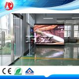 Outdoor Large Stadium LED Display Screen Video Display Panel P10 LED Display Panel