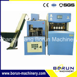 Economic 2000bph Semi Automatic Pet Bottle Blower Price